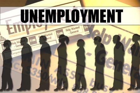 desempleo en eeuu afecta a miles de ciudadanos norteamericanos