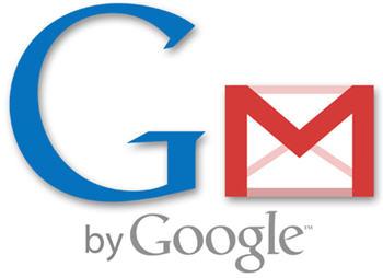 gmail logo google, servicio de email profesional