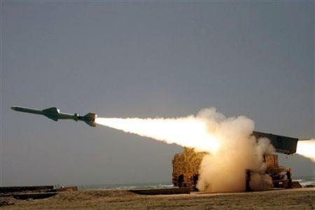 armas militares