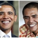Obama de Indonesia