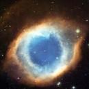 nebulosa Helix u Ojo de Dios