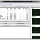 Administrador de procesos de Windows 7