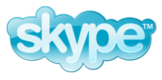 Skype suma 380 mil usuarios por dia