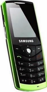 primer móvil ecológico
