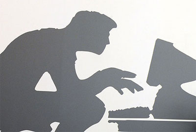 Derogan la ley de corte de Internet