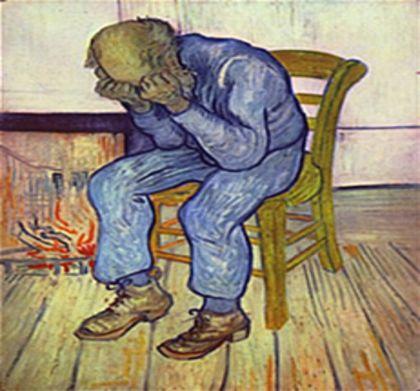 depresion como detectarla