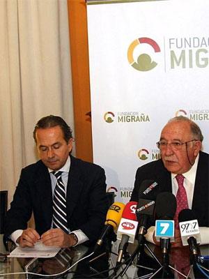 Fundación Migraña
