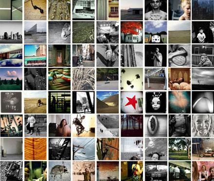 Fotografías para hacer galerías