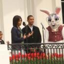 Discurso de Michelle Obama