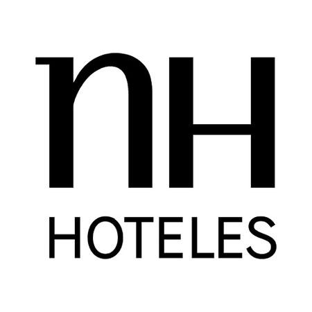 NH Hoteles convoca al XIII Premio Mario Vargas Llosa NH de Relatos