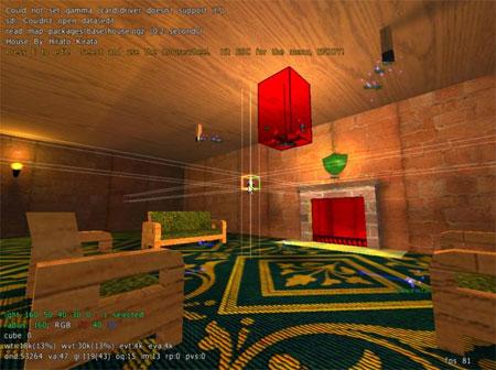 Platinum Arts Sandbox 2.3