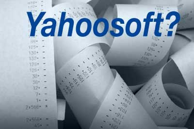 Yahoosoft