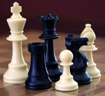 10 sitios para jugar ajedrez en internet