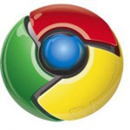 primer anuncio de google en la television