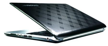 Nuevo Lenovo IdeaPad S12