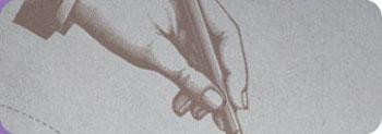 Premio Ensayo 2009 Fundación everis