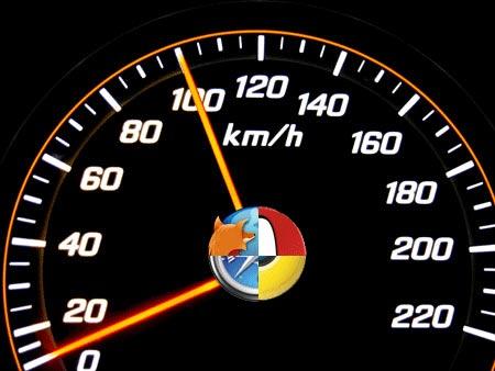 ¿Cómo acelerar mis navegadores de Internet?