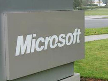 Microsoft  prohibe a sus empleados el uso del Iphone