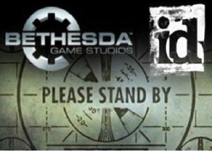 ZeniMax en nuevo dueño de id Software
