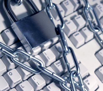 Demandas automaticas en Internet