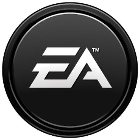 electronic arts prepara juegos online