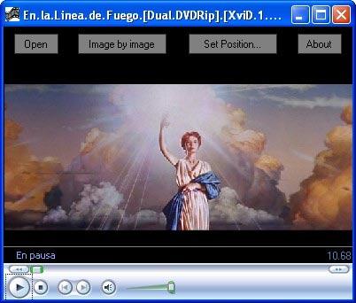 Descargar gratis Image by Image
