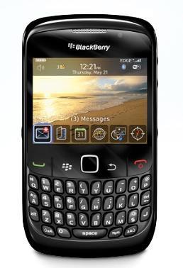 Cuenta con funciones de móvil y agenda básicos