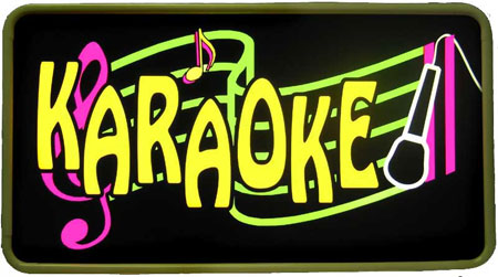 3 Sitios de Karaoke online gratis