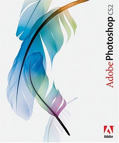Este curso te permitirá entender facilmente este programa de edición fotográfica