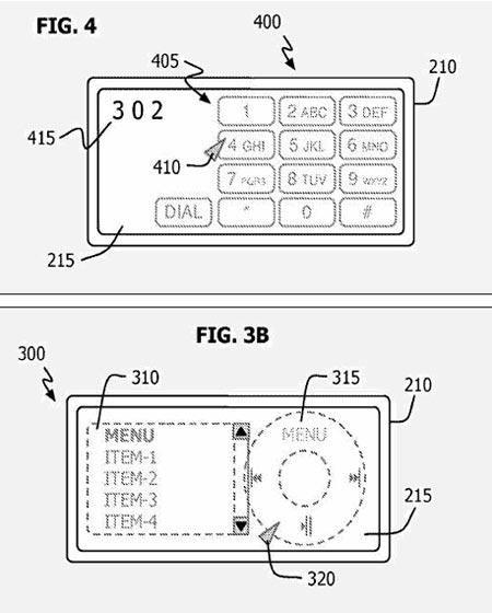 Caracteristicas del iPhone Nano