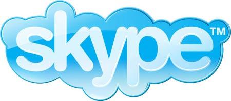 El país europeo asegura que los servicios de esta compañía VoIP son inseguros para los usuarios
