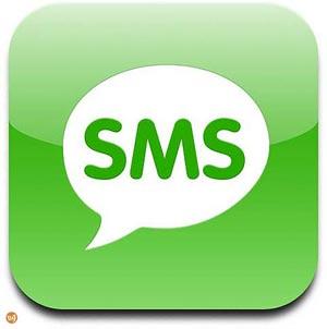 Mensajes de texto gratuitos