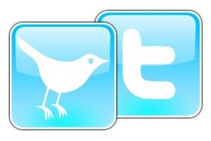 Twitter quieres que sus usuarios comprendan mejor las utilidades de la red sociale