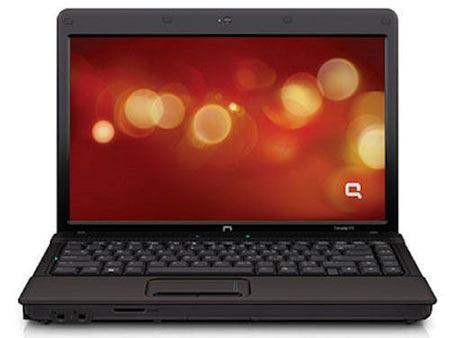 Nueva Compaq HP