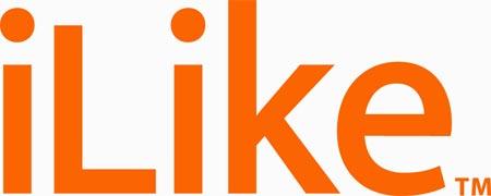 Logo de ILike