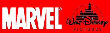 Disney compro a Marvel Entertaiment