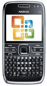 Nokia y Microsoft se unen contra RIM