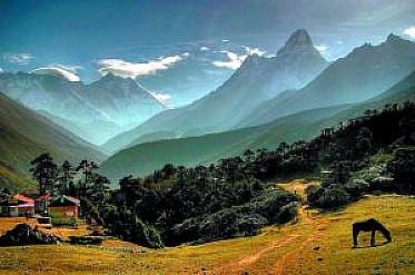 region-oriental-de-la-cordillera-del-himalaya