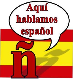 estudios sobre la lengua español