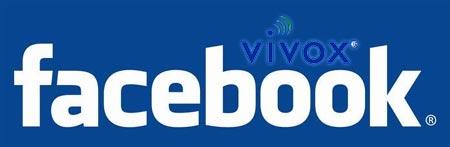 Nuevo chat de voz en Facebook