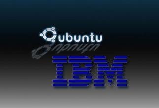 IBM y Canonil apoyaran a las empresas en Africa