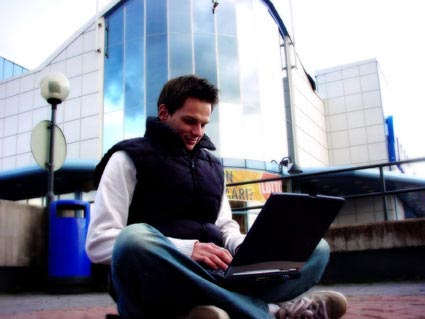 Panamá brindara acceso gratis a Internet