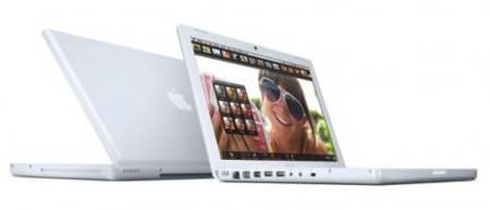 Nueva línea de productos MacBook