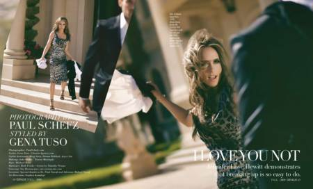 http://globbos.com/wp-content/uploads/2009/10/2-jennifer-love-hewitt-en-revista-genlux.jpg