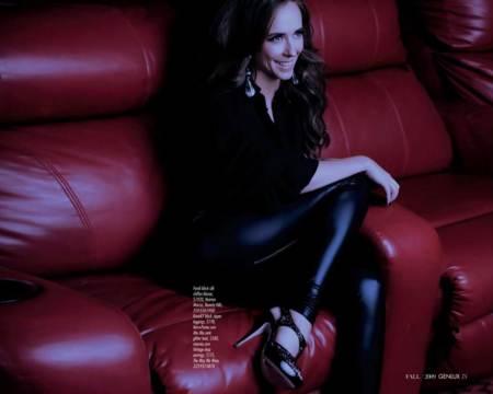 http://globbos.com/wp-content/uploads/2009/10/3-jennifer-love-hewitt-en-revista-genlux.jpg