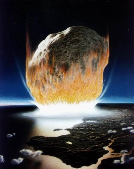 cientifico desmiente la teoria sobre el fin del mundo en el 2012
