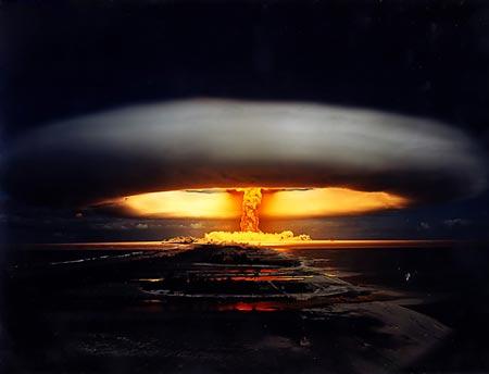 religiones alrededor del mundo afirman un proximo apocalipsis