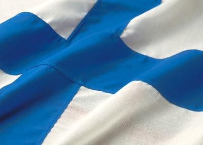 Finlandia ofrece internet para todos sus ciudadanos