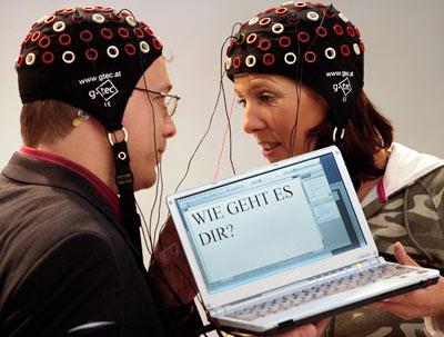 nuevo sistema de comunicacion de cerebr a cerebro