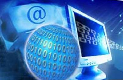 aumenta en 3% impuesto por servicio de Internet